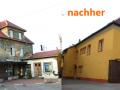 Professionelle Renovierung und Werterhalt Ihrer Wohn- und Firmengebäuden
