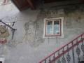 Fassadengestaltung Kaernten