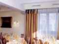 Gästezimmer Renovierungen