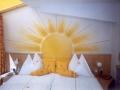 Hotelzimmer renovieren