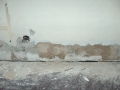High-Tech-Heizung - Unsichtbar - Direkt in Wand oder Decke eingespachtelt