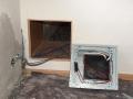 Infrarotheizungen trocknen die Wände und isolieren damit die Wohnumgebung