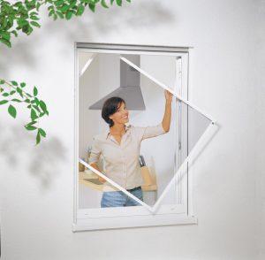Insektenschutz-Spannrahmen_Fenster_Medium_Insektenschutzanlagen