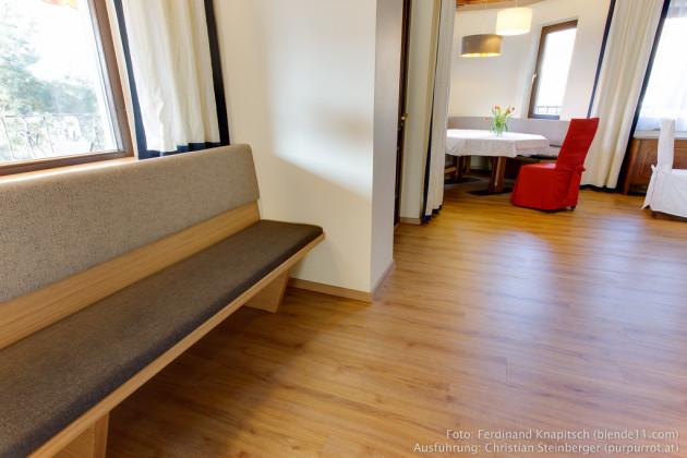 Fußboden Renovieren ~ Fußboden renovierung werterhaltung