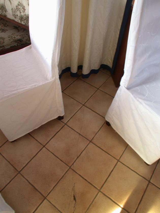 Fußboden erneuern Altbau