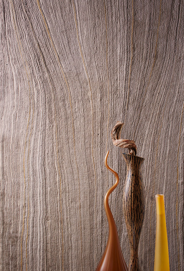 wandgestaltung_betontapete-von-inku