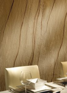 Wandbekleidung-Stoneplex-Sand-3