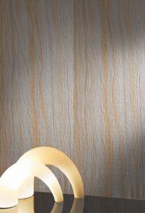 Wandverkleidung_Stoneplex-Sand-4